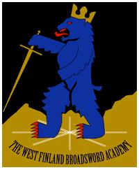 wfba_logo